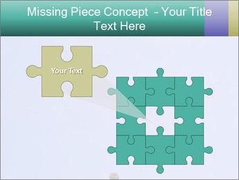 0000075957 PowerPoint Templates - Slide 45