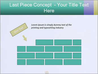 0000075957 PowerPoint Template - Slide 46