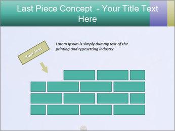 0000075957 PowerPoint Templates - Slide 46