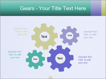 0000075957 PowerPoint Templates - Slide 47