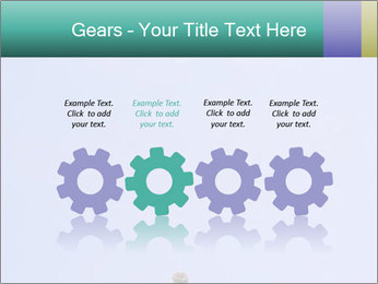 0000075957 PowerPoint Template - Slide 48