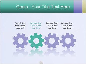 0000075957 PowerPoint Templates - Slide 48