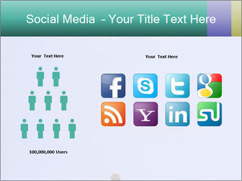 0000075957 PowerPoint Template - Slide 5