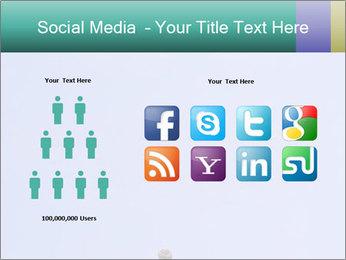 0000075957 PowerPoint Templates - Slide 5