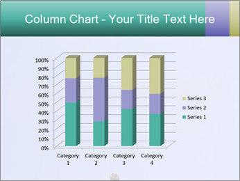0000075957 PowerPoint Templates - Slide 50