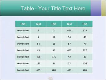 0000075957 PowerPoint Templates - Slide 55