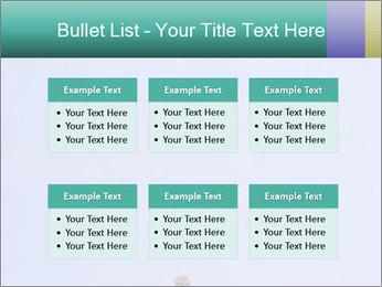 0000075957 PowerPoint Templates - Slide 56
