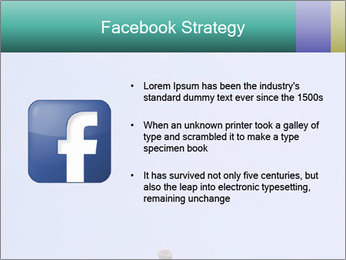 0000075957 PowerPoint Templates - Slide 6