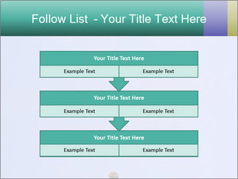 0000075957 PowerPoint Templates - Slide 60