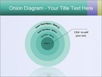 0000075957 PowerPoint Templates - Slide 61
