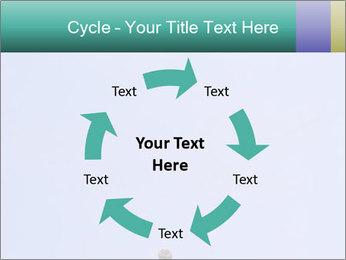 0000075957 PowerPoint Templates - Slide 62
