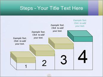 0000075957 PowerPoint Templates - Slide 64