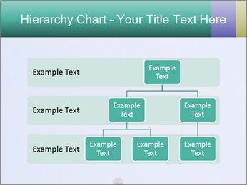 0000075957 PowerPoint Templates - Slide 67