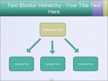 0000075957 PowerPoint Templates - Slide 69