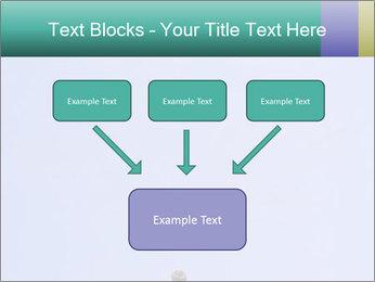 0000075957 PowerPoint Templates - Slide 70