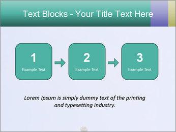 0000075957 PowerPoint Templates - Slide 71
