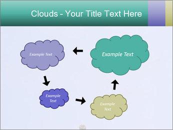 0000075957 PowerPoint Templates - Slide 72