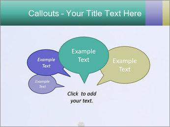 0000075957 PowerPoint Templates - Slide 73