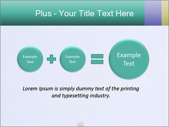 0000075957 PowerPoint Template - Slide 75
