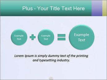 0000075957 PowerPoint Templates - Slide 75