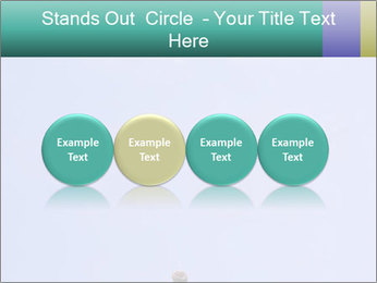 0000075957 PowerPoint Templates - Slide 76