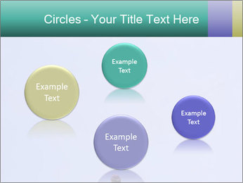 0000075957 PowerPoint Templates - Slide 77