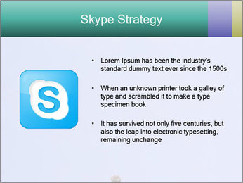 0000075957 PowerPoint Template - Slide 8