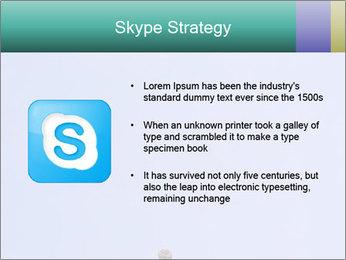 0000075957 PowerPoint Templates - Slide 8