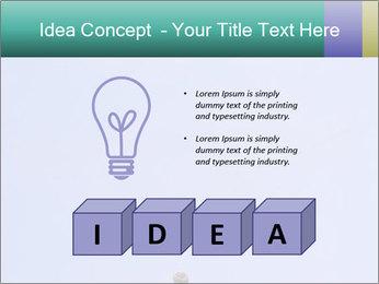 0000075957 PowerPoint Templates - Slide 80