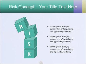 0000075957 PowerPoint Templates - Slide 81