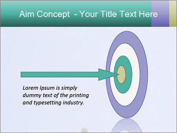 0000075957 PowerPoint Template - Slide 83