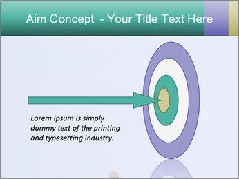 0000075957 PowerPoint Templates - Slide 83