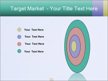 0000075957 PowerPoint Templates - Slide 84