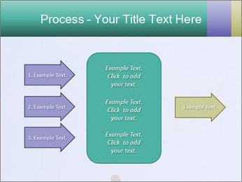 0000075957 PowerPoint Templates - Slide 85
