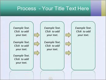 0000075957 PowerPoint Templates - Slide 86