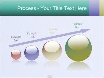 0000075957 PowerPoint Templates - Slide 87