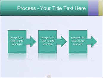 0000075957 PowerPoint Templates - Slide 88