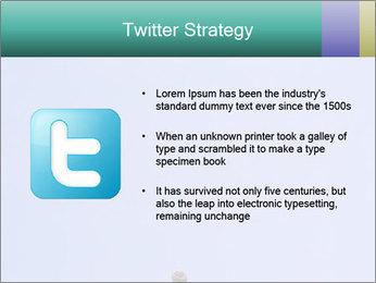 0000075957 PowerPoint Templates - Slide 9