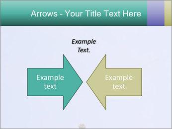 0000075957 PowerPoint Templates - Slide 90