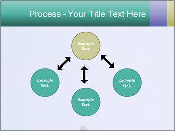 0000075957 PowerPoint Templates - Slide 91