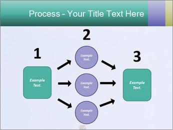0000075957 PowerPoint Templates - Slide 92