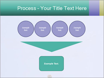 0000075957 PowerPoint Template - Slide 93