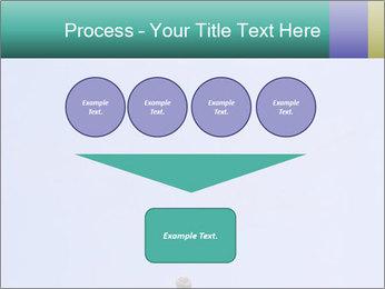 0000075957 PowerPoint Templates - Slide 93
