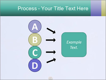 0000075957 PowerPoint Templates - Slide 94