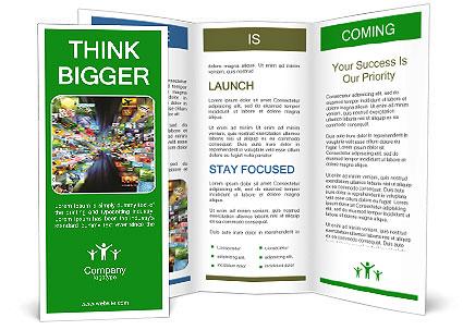 0000075958 Brochure Templates