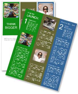 0000075958 Newsletter Template