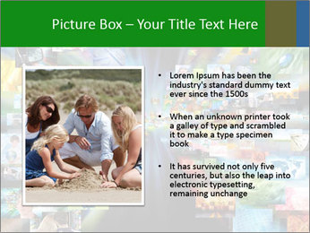 0000075958 PowerPoint Templates - Slide 13