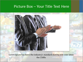 0000075958 PowerPoint Template - Slide 16