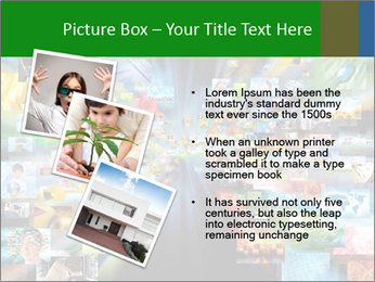0000075958 PowerPoint Templates - Slide 17