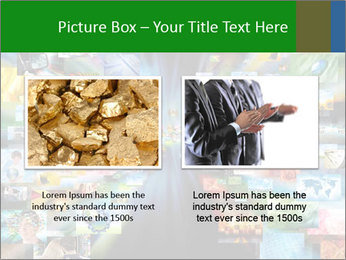 0000075958 PowerPoint Template - Slide 18
